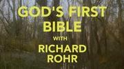 God's First Bible