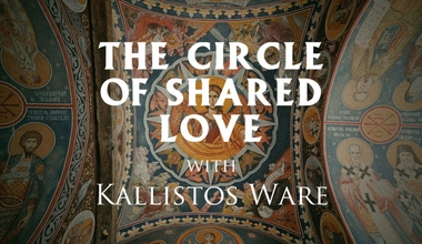 A Circle of Shared Love