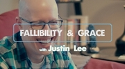 Fallibility and Grace