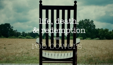 Life, Death and Redemption