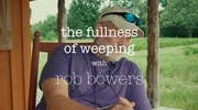 The Fullness of Weeping