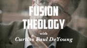 Fusion Theology