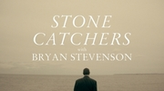 Stone Catchers