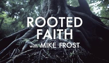 Rooted Faith