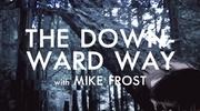 The Downward Way