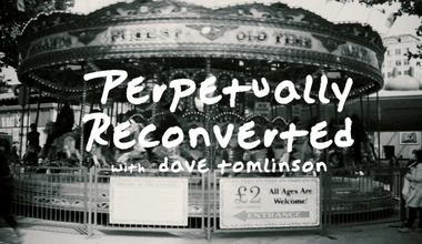 Perpetually Reconverted