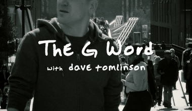 The G Word