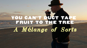 A Melange of Sorts