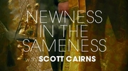 Newness In the Sameness