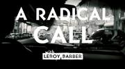 A Radical Call