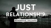 Just Relationship