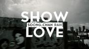 Show Love