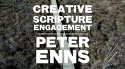 Creative Scripture Engamement