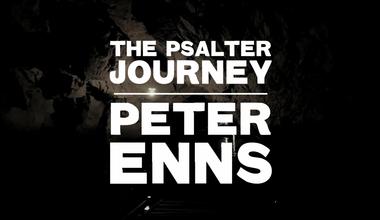 The Psalter Journey