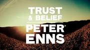 Trust vs. Belief