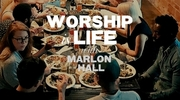 Worship Is Life