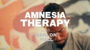 Amnesia Therapy