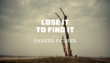 Lose It to Find It