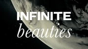 Infinite Beauties