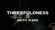 Threefoldness