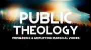 Public Theology