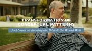 Transformation of Conceptual Patterns