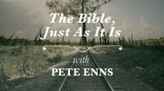 The Bible, Just As It Is