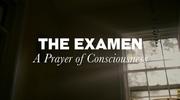 The Examen