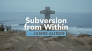 Subversion from Within