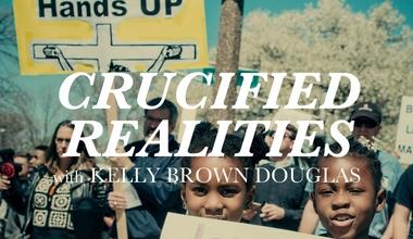 Crucified Realities