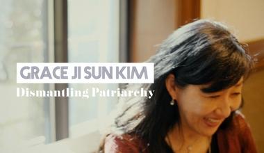 Dismantling Patriarchy