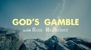 God's Gamble