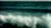 Waves Loop 3