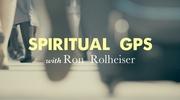 Spiritual GPS