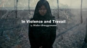Violence and Travail