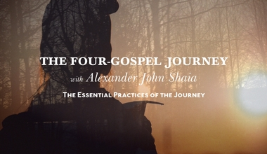 Essential Practices for the Journey
