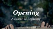 Opening Trailer