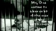 Psalm 67