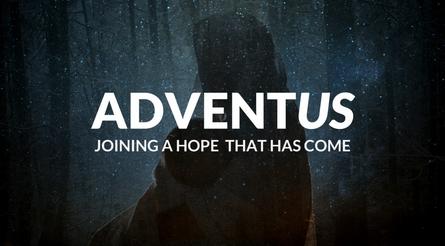 Adventus