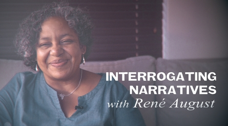 Interrogating Narratives