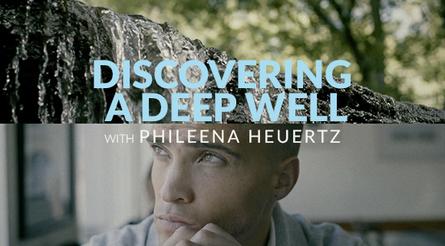 Exploring A Deeper Well