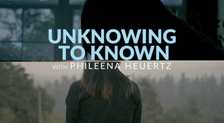 Unknowing to Know