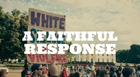 A Faithful Response