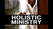 Holistic Ministry