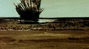 Explosions Loop