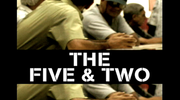 The Five and Two