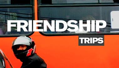Friendship Trips