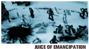 The Juice Of Emancipation