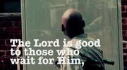 Hope Of Mercy