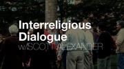 Interreligous Dialogue
